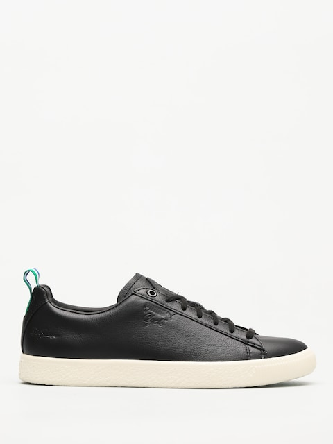 Boty Puma Clyde Big Sean (puma black)
