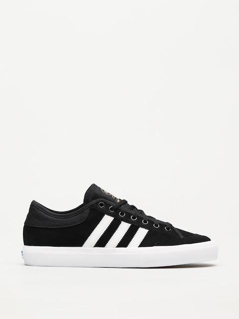 Boty adidas Matchcourt (core black/ftwr white/ftwr white)