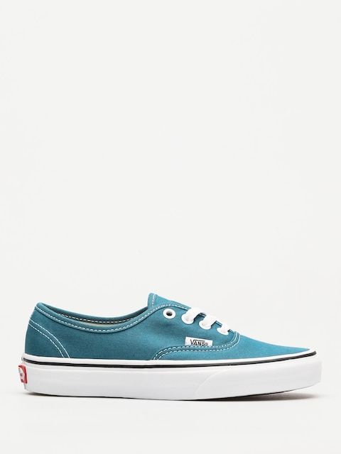 Boty Vans Authentic (corsair/true white)