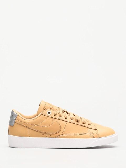 Boty Nike Blazer Low Se Premium Wmn