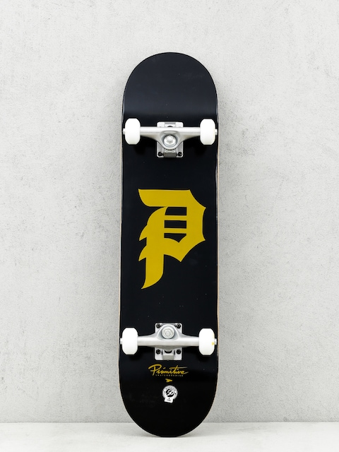 Skateboard Primitive Dirty P