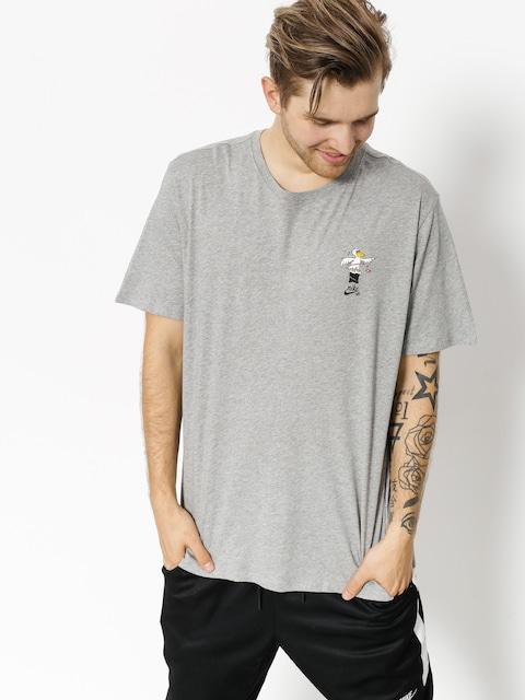 Tričko Nike SB Sb Pelican