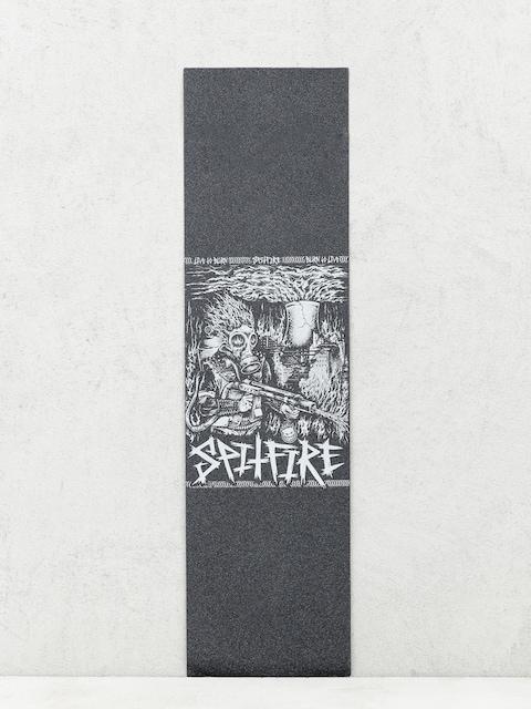 Grip Spitfire Spitcrust (black)