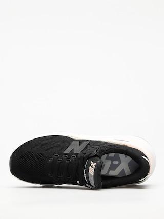 Boty New Balance X-90 Wmn (black)