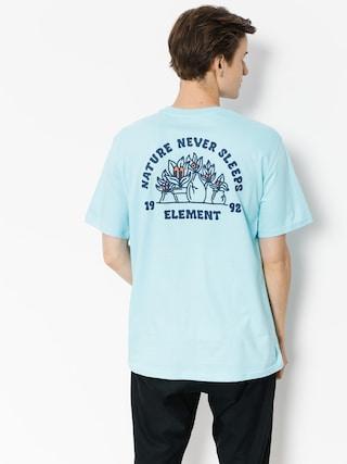 Tričko Element Insomnia (petit)