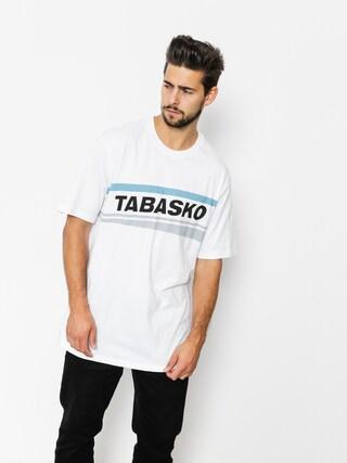 Tabasko Skew (white)