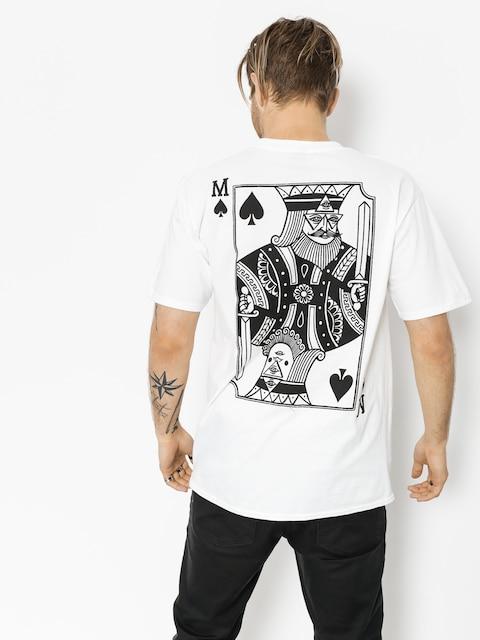 Tričko Malita Pik