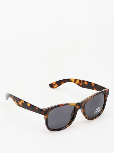 Sluneční Vans brýle Spicoli 4 Shades (cheetah tortoise)