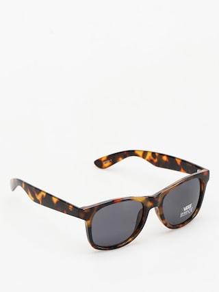 Sluneční brýle Vans Spicoli 4 (cheetah tortoise)