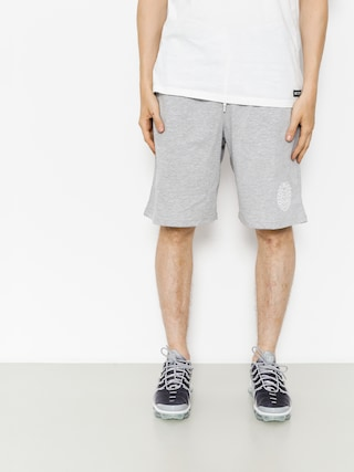 Krau0165asy MassDnm Base (light heather grey)