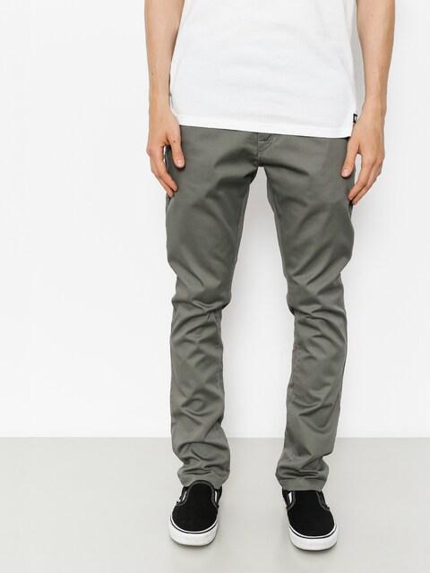 Kalhoty Volcom Frickin Skinny Chino