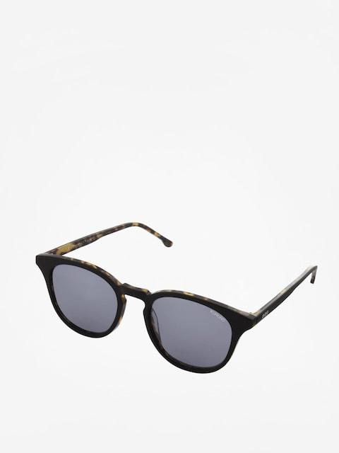 Sluneční brýle Komono Beaumont (black/tortoise)