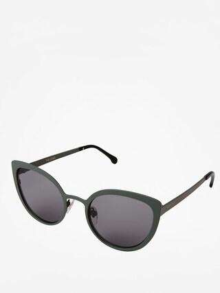 Sluneční brýle Komono Logan (forest)