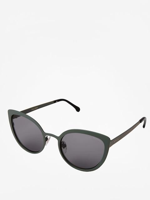 Sluneční brýle Komono Logan