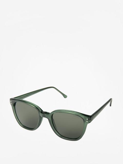 Sluneční brýle Komono Renee (green)