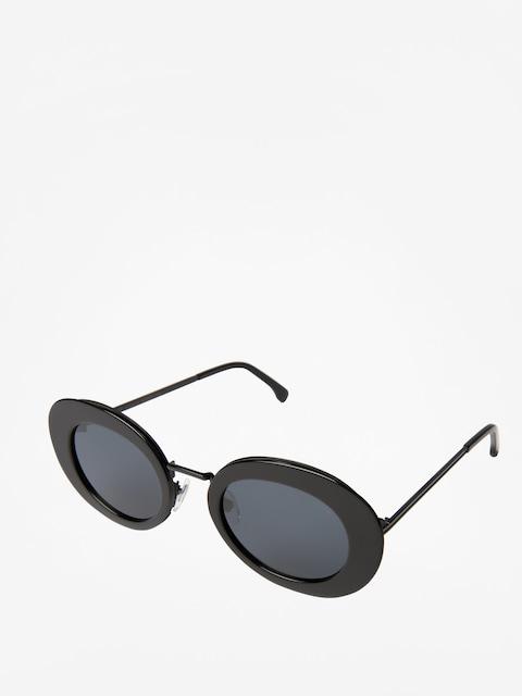 Sluneční brýle Komono Kandice