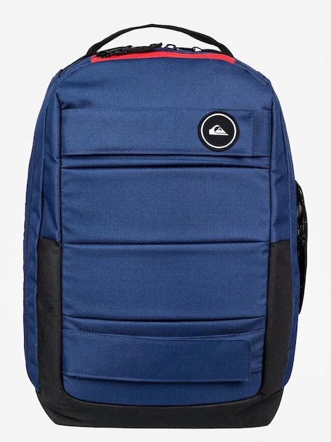 Batoh Quiksilver Skatepack II (medieval blue)