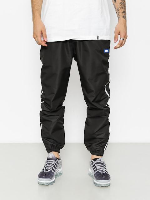 Kalhoty Koka Livinproof (black)