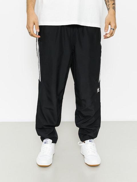 Kalhoty adidas Classic (black/white)