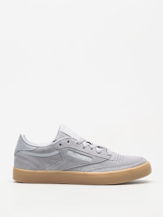 Boty Reebok Club C 85 Fvs Wmn (gum cool shadow/gum)