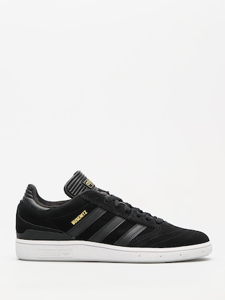Boty adidas Busenitz (core black/core black/ftwr white)