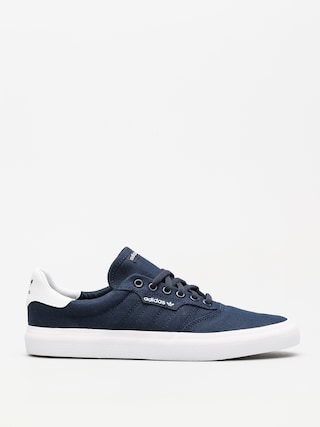 Boty adidas 3Mc (collegiate navy/collegiate navy/ftwr white)