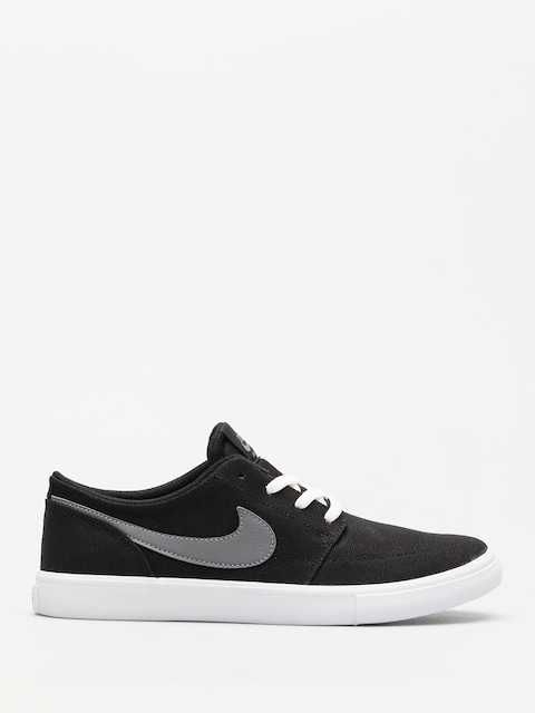 Boty Nike SB Sb Portmore II Slr C Wmn
