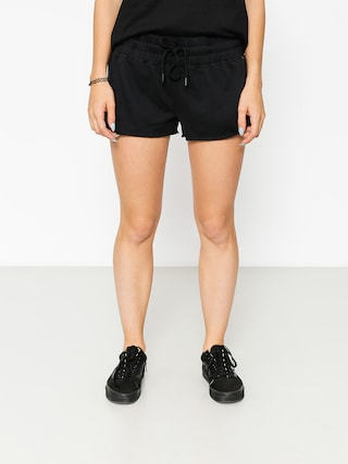 Krau0165asy Element Timmy Wmn (black)