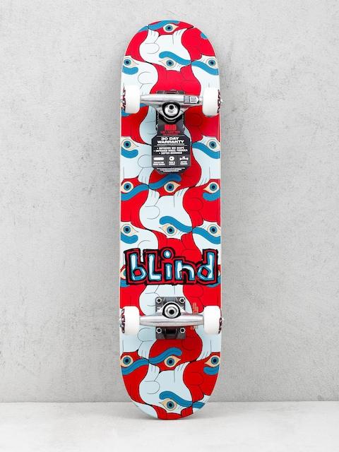 Skateboard Blind Tile Style Youth