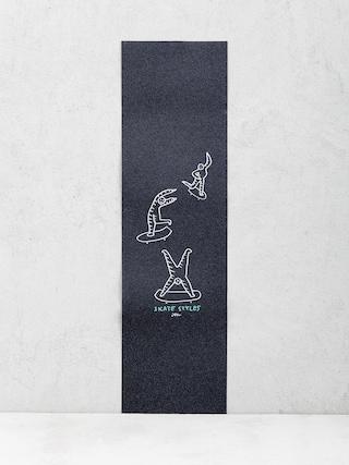 Grip Polar Skate Skate Style