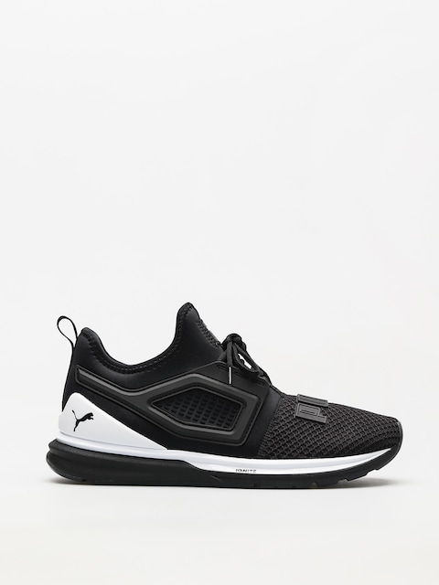 Boty Puma Ignite Limitless 2 (puma black/puma white)