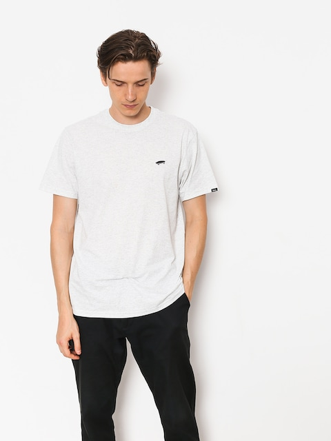 Tričko Vans Skate
