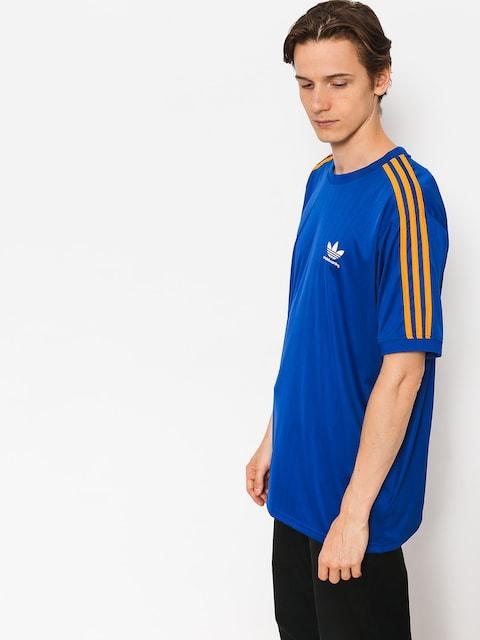Tričko adidas Bluza Clima Club Jers