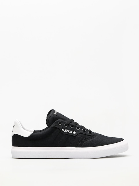 Boty adidas 3Mc (core black/core black/ftwr white)