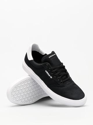 Boty adidas 3Mc (core black/core black/ftwr white)