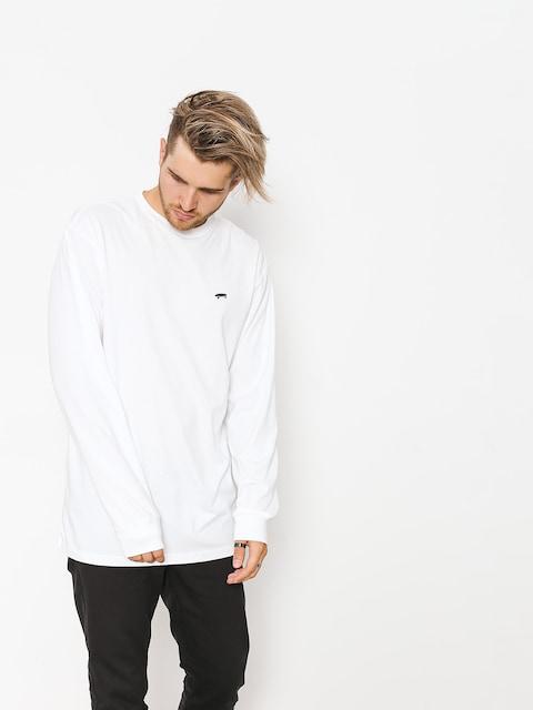 Triko Vans Skate (white)