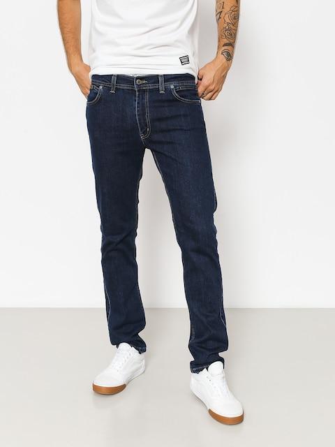 Kalhoty Nervous Classic