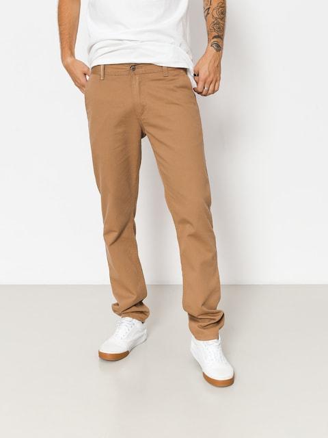 Kalhoty Nervous Chino (honney)