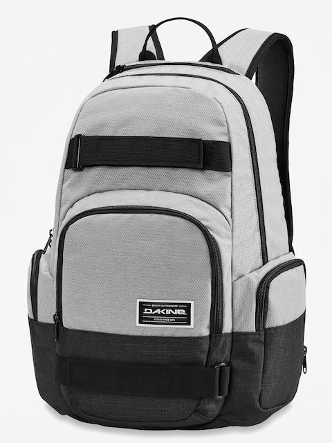 Batoh Dakine Atlas 25L (laurelwood)