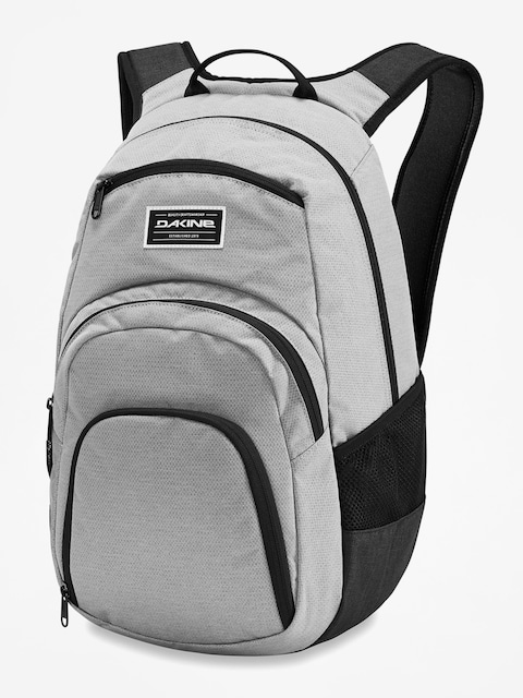 Batoh Dakine Campus 25L (laurelwood)