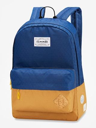 Batoh Dakine 365 Pack 21L (scout)