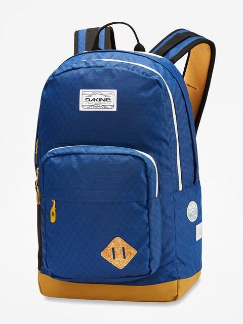 Batoh Dakine 365 Pack Dlx 27L (scout)