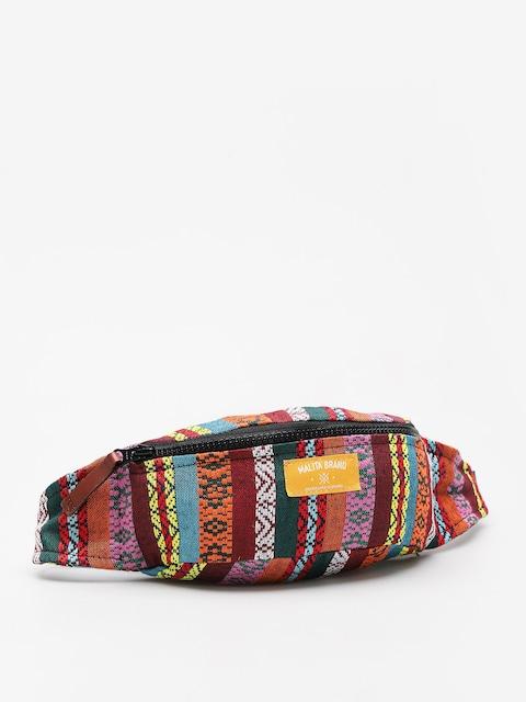 Ledvinka Malita Brand (patterns)