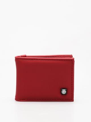 Peněženka Element Segur (napa red)