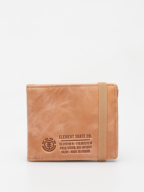 Peněženka Element Endure L II