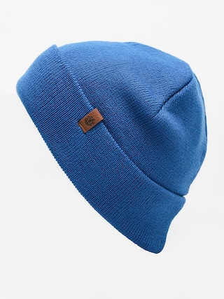 Čepice Element Carrier II Beanie (snorkel blue)