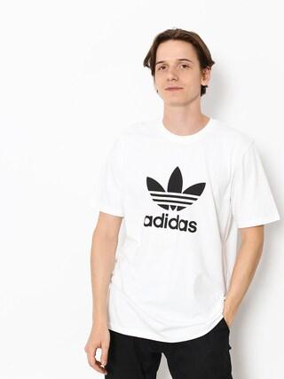 Triu010dko adidas Originals Treofil (white)