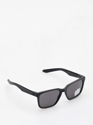 494aa42fd ... Sluneční brýle Dragon Baile (matte black h20/smoke performance polar)  ...