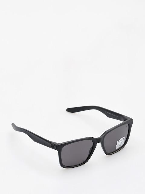 Sluneční brýle Dragon Baile (matte black h20/smoke performance polar)
