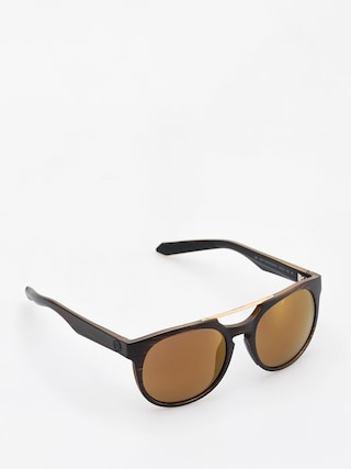 Sluneční brýle Dragon Proflect (matte wood grain/copper ion)
